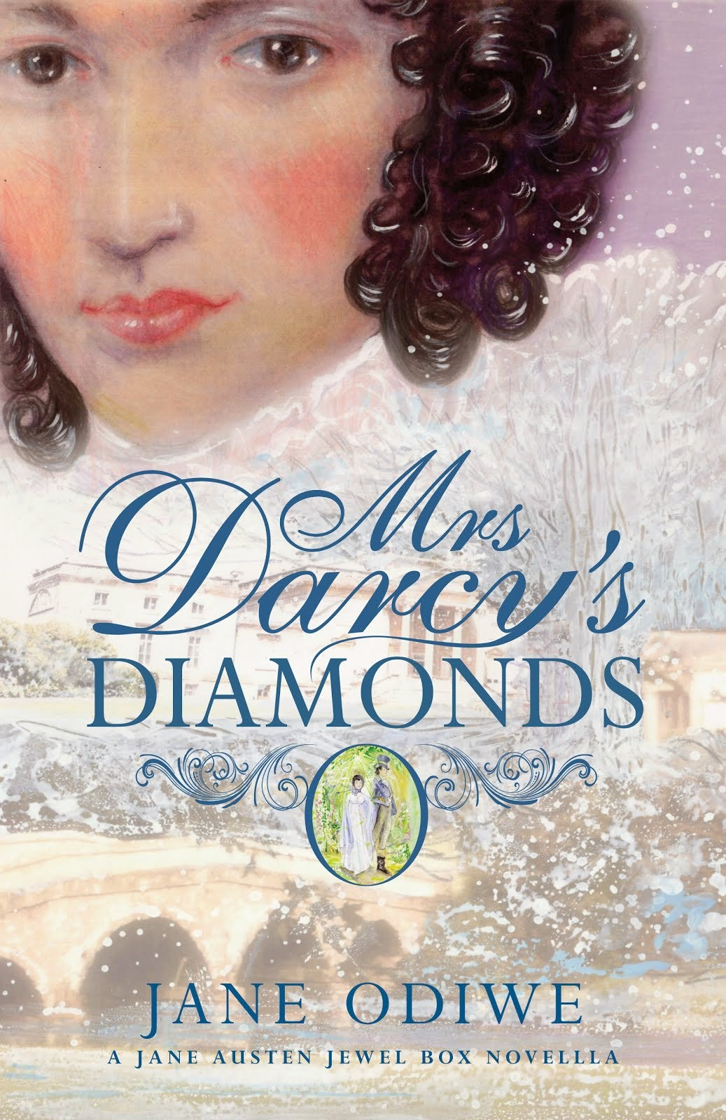MrsDarcysDiamonds-2